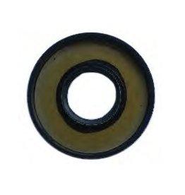 Tohatsu Oil Seal m9.9d2 m15d2 m18e2 350-01215-5