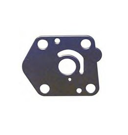 Suzuki / Johnson Evinrude Impeller Plate DF9.9(R)T-K3 (1996-11) DF15(R)-K3 (1996-12) DT15C (1989-97) DT9.9 / DT15K1-K4 (2001-04) DT9.9K / DT15K-G-K4 (2001-04) DT9.9K / DT15K-G-Y (1986-00) (REC17471-93902)