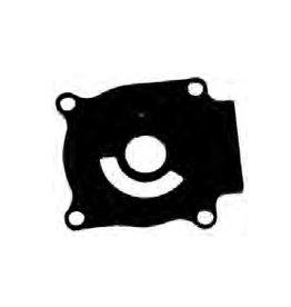 RecMar Suzuki / Johnson Evinrude Impeller Plate DF25 / DF30Y-K6 (2000-06) DF40 / DF50X-K10 (1999-10) DF20 / DF25 / DF30G-Y (1986-00) DF25C / DT30C-K-Y (1989-00) DT40C-W-G-X (1986-99) DT25 / DT30 K1-K2 (2001-02) DT40W - K1-K4 (2001-04) (REC17471-94401)