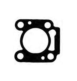 RecMar Suzuki / Johnson Evinrude Drive Gasket  DF9.9 / DF15T-K3 (1996-03) DT15C (1989-97) DT9.9K / DT15K-G-Y (1986-00) DT9.9 / DT15 K1-K4 (2001-04) (REC17452-93910)