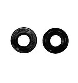 RecMar Suzuki / Johnson Evinrude Oil Seal df2.5 (2012) dtk1 (2001) DF4 / DF5 / DF6 (2002-12) DT4 / J4 / DT5Y (1988-02) DT8 / DT9.9C-J-V (1988-97) 09282-12008