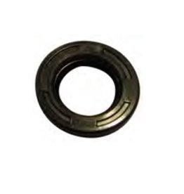 RecMar Suzuki / Johnson Evinrude Oil Seal DF20R / DF25 / DF25RVZ (2006-11) DT20 /DT25 / DT30G-Y (1986-00) DT25 / DT301-K2 (2001-02) 09282-15008