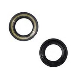 Suzuki / Johnson Evinrude Oil Seal DF40A / DF50A / DF60A (2010+) DF40 / DF50X-K10 (1999-10) DT40X-W-G-X (1986-99) DT40C-W-G-X (1986-99) DT40W-K1-K4 (2001-04) DT55 / DT65J-X (1988-99)