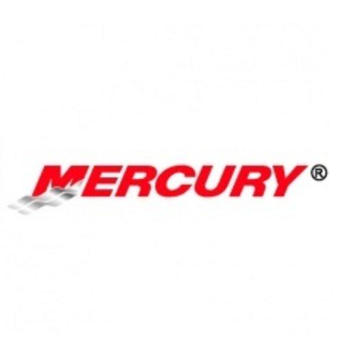 Mercury / Mariner Impeller