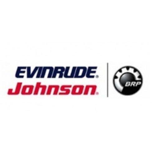 Johnson / Evinrude Impeller