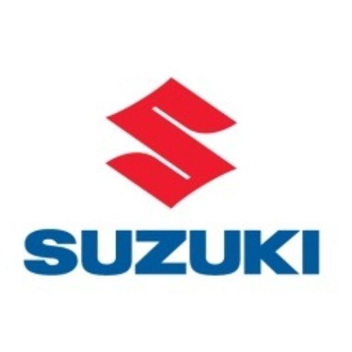 Suzuki Impeller