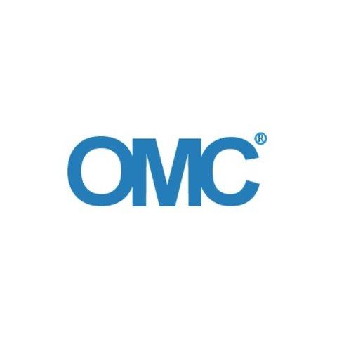 OMC Impeller