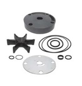 RecMar OMC Water Pump Impeller kit Stinger 400 - 800 (983218)