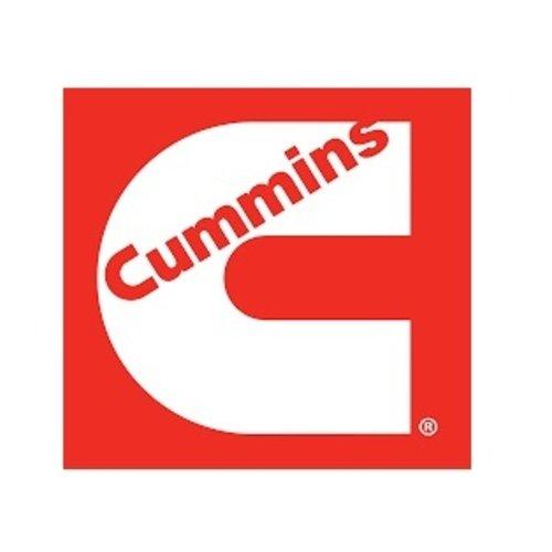 Cummins Impeller