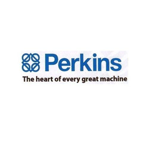 Perkins Impeller