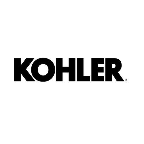 Kohler Impeller