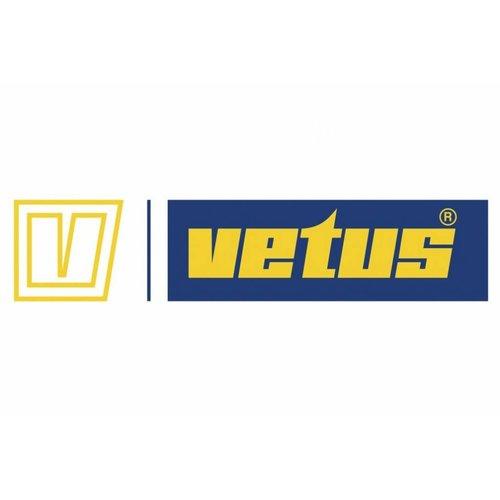 Vetus Impeller
