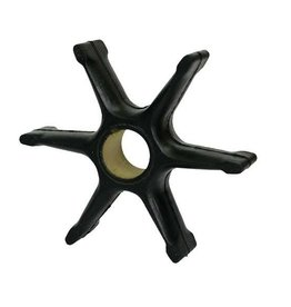 RecMar OMC Impeller for Stinger 400-800 (1973-1985) (777130)
