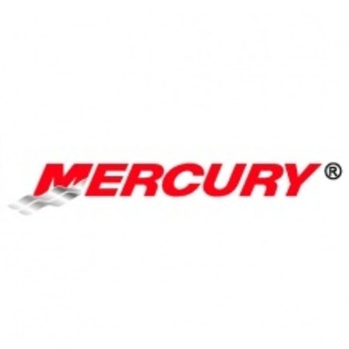 Mercury / Mariner Propeller en Hardware