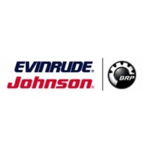 Johnson / Evinrude Propeller and Hardware