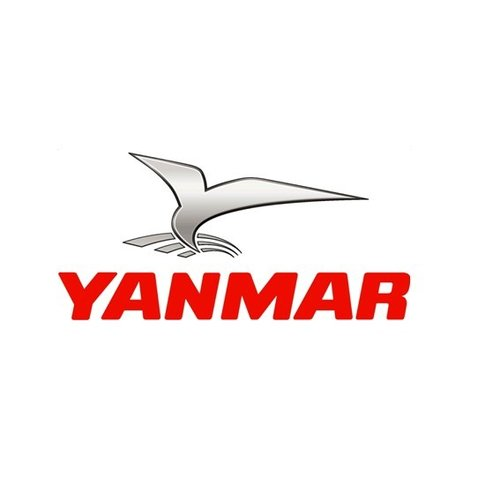 Yanmar Propeller