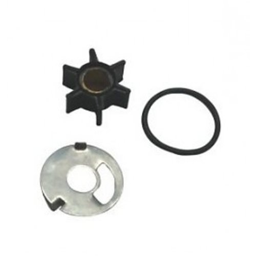 Mercury / Mariner Impeller service kit