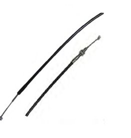 RecMar Yamaha Throttle Cable 25B / BM / V 30G / E30H 61N-26311-00