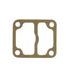 Yamaha/Mercury Fuel Pump Gasket 9.9D 15D 20DM/DEO 25NE/NEMO 677-24435-01 27-84264