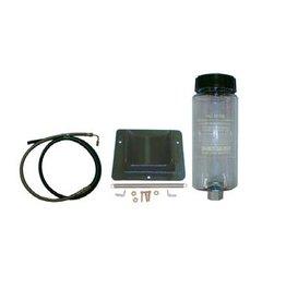 Mercruiser Mercruiser Complete reservoir assy. kit 69622A7