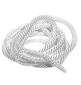 Starter cord Mercury 4/5 HP (50-16108 1/161081)