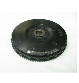 RecMar Mercury / Yamaha / Tohatsu flywheel 25/30/40 hp 4-stroke for elec. Start