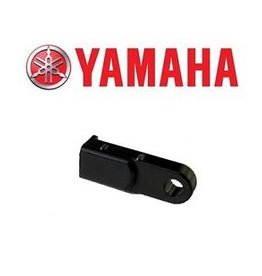 Yamaha cable connection 6G8-26363-00 to be used with 6G8-26364-00