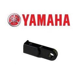 Yamaha kabel aansluiting 6G8-26363-00 te gebruiken met 6G8-26364-00