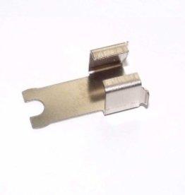 Yamaha kabel aansluiting 6G8-26364-00 te gebruiken met 6G8-26363-00
