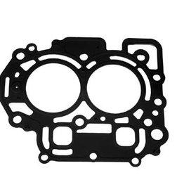 RecMar Mercury / Tohatsu / ParsunCylinder head gasket 8, 9.9 HP (209cc) 27-850836001, 3V1-01005-0, 3V1-02305-0