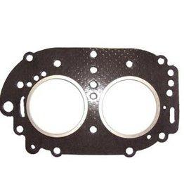 RecMar Yamaha / Mariner Head Gasket E8D & 9.9 HP 4 stroke 85-90 (REC677-11181-A0)