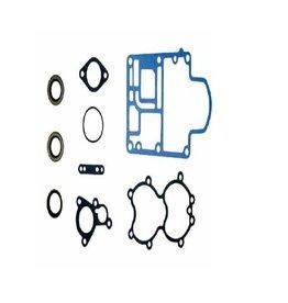 RecMar Mercury gasket set 30/40 (2 Cyl) 30 (9854537+) 40 (985437+) 27-822420A94