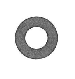 RecMar Mercury Inner gasket 10-115 HP (1-6 cyl) (1970-85) 27-25849