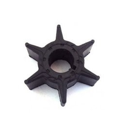RecMar Yamaha/Selva/Parsun Impeller 20 to 50 HP (6H4-44352-02)