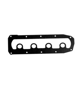 Mercury/Johnson/Evinrude Gasket, head cover 45/50 HP (4 cyl) (1980-86) 27-85487