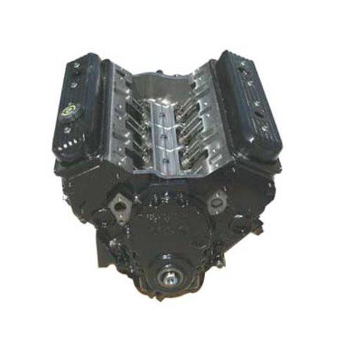 GM (General Motors) Compleet Motorblok MerCruiser/Volvo/OMC/Ford
