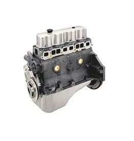 RecMar GM engine block (Mercruiser / OMC) model: 181 Standard (3.0L) 140 HP