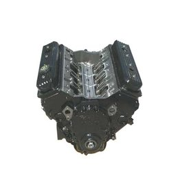 RecMar GM engine block model: 5.7L 275 HP