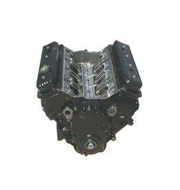 RecMar MOTORBLOCK  GM 5.7L PREVORTEC NEU (RECGM350PREVORTEC)
