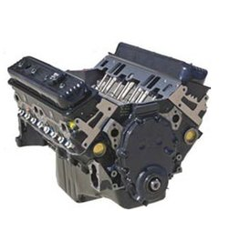 RecMar GM engine block model: 6.2L 355 HP