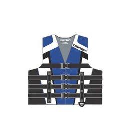 Obrien Lifejacket size S to XL