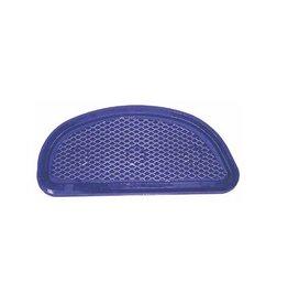RecMar Mercury Air filter 135/150/175 HP (35-896247)