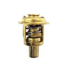 Yamaha / Mercury / Johnson / Evinrude  Thermostaat klik voor omschrijving