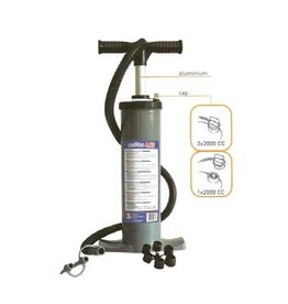 Golden Ship Hand pump Capacity 4L