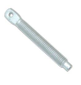 RecMar Yamaha / Mercury / Tohatsu Toggle bolt 10 mm