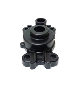 RecMar Yamaha / Parsun water pump housing 25 to 60 hp (63D-44311-01 / 66T-44311-00)