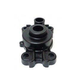Yamaha/Parsun waterpomp huis 25 tot 60 pk 63D-44311-01 / 66T-44311-00
