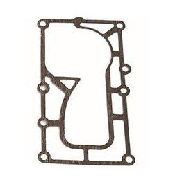 Mercury / Tohatsu 4/5 pk voetpakking 27-16115 (A) / 812947001