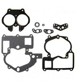 Mercruiser Mercruiser Carburetor Revision Set (3310-810929004 / 3310-810929003)
