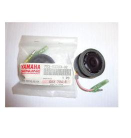 RecMar Yamaha/Parsun Buzzer Assy (703-83383-02-00)